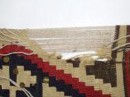 Teppichrestauration-Kelim-Restaurierung4-klein