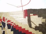 Teppichrestauration-Kelim-Restaurierung7-klein