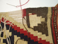 Teppichrestauration-Kelim-Restaurierung8-klein