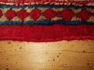 teppichreparatur-kante-erneuern-3-klein